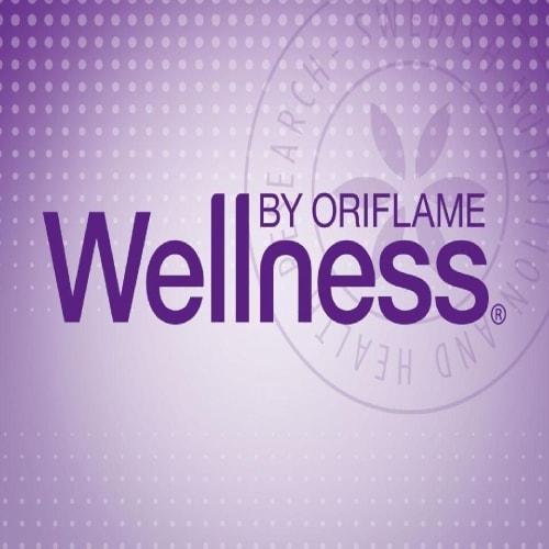 Aktuális  Wellness ajánlat